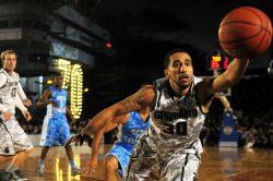 Apprenez à jouer au basket-ball: conseils et informations utiles